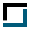 Logo Edition Korrespondenzen